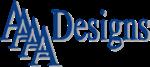 AAAA Designs, LLC