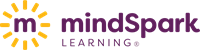 mindSpark Learning