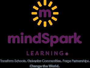mindSpark Learning
