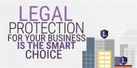 LegalShield 101 Discount Program West Metro Chamber