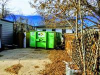 Bin There Dump That Denver West - Wheat Ridge