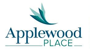 Applewood Place, A Juniper Senior Living Community
