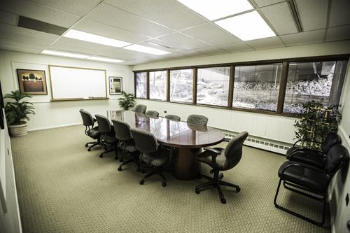 3000 Youngfield - Conference Room