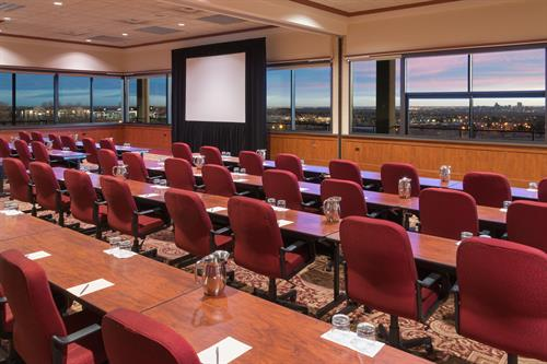 Gallery Image City_Lights_Ballroom_Business_Setup.jpg