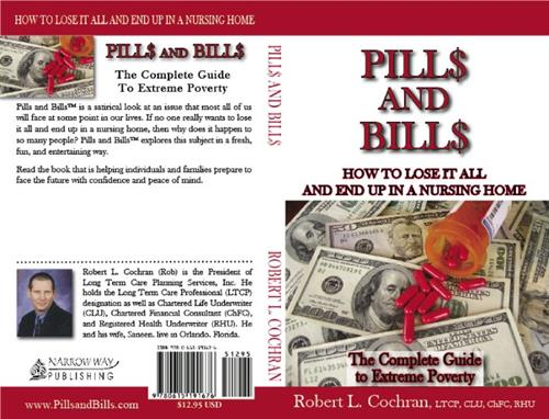 Editing, layout and book cover design, book marketing
