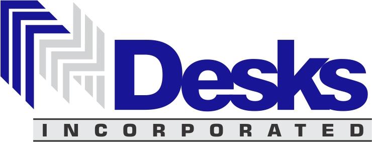Desks Incorporated
