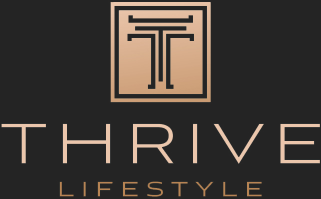 Thrive Lifestyle Solutions