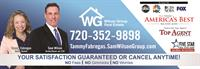 Wilson Group Real Estate