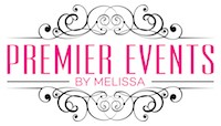 Premier Events By Melissa