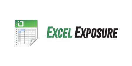 Excel Exposure LLC