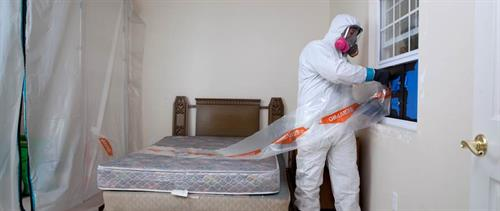Gallery Image banner_biohazard_cleaning.jpg