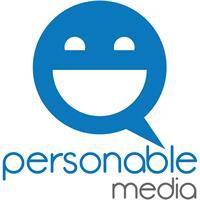 Websites For People