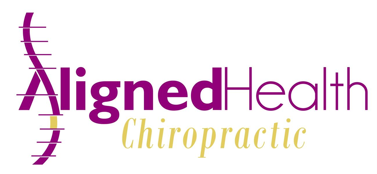 Aligned Health Chiropractic LLC