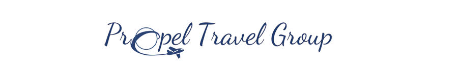 Propel Travel Group