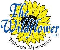 Wild Flower  ''Nature's Alternative'', The