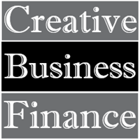 Creative Business Finance