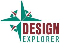Design Explorer - Lakewood