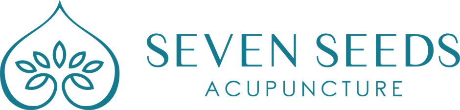 Seven Seeds Acupuncture