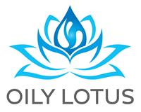 Young Living Essential Oils - Oily Lotus