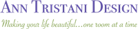 Ann Tristani Design LLC