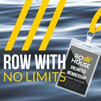Row House - Edgewater