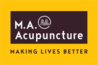 Modern Acupuncture Lakewood-Belmar - Lakewood