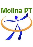 Molina PT - Lakewood