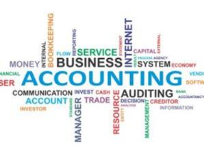 TAS Business Consulting