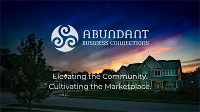 Abundant Business Connections