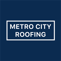 Metro City Roofing - Denver