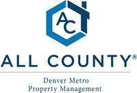 All County Denver Metro