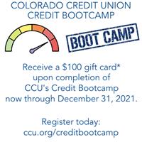 Colorado Credit Union - Littleton