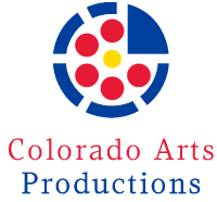 Colorado Arts Productions