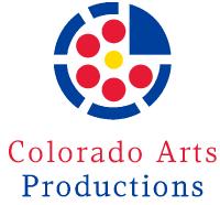 Colorado Arts Productions - Denver