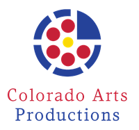 Colorado Arts Productions - Denver