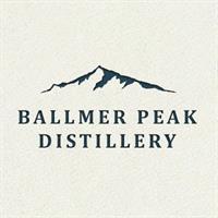 Ballmer Peak Distillery