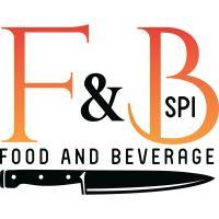 F&B SPI Restaurant