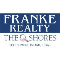 Franke Realty
