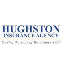 Hughston Insurance Agency, Inc.