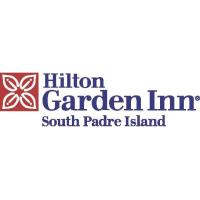 Hilton Garden Inn Beach Resort