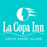 La Copa Inn Beachfront Hotel