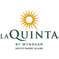La Quinta Inn & Suites Beach Resort