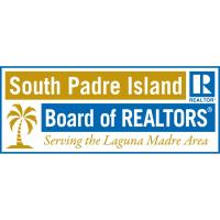 South Padre Island Board of Realtors