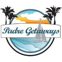 Padre Getaways