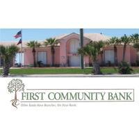 First Community Bank - SPI