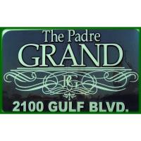 The Padre Grand Condominiums