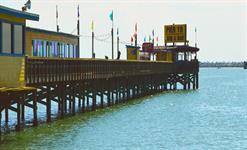 Pier 19
