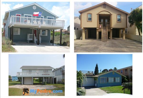 Gallery Image islandserviceshouses.jpg