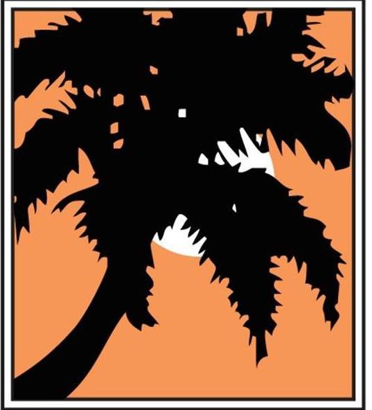 Gallery Image islandserviceslogo.jpg
