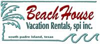 Affordable Beach House Vacation Rentals